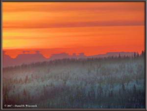Jan9_22_SunsetTimeRC