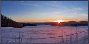 Jan9_25_26_CylPano_SunsetTimeRC