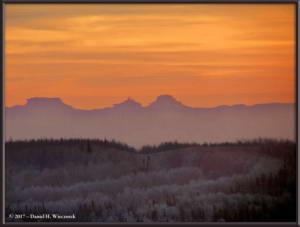 Jan9_30_SunsetTimeRC