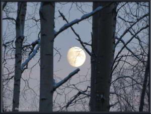 Jan9_37_MoonRC