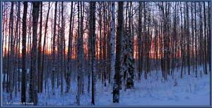Jan9_3_4_AutoPano_SunriseRC