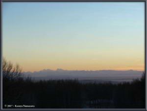 Jan9th_008_SunsetRC
