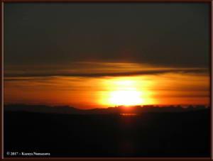 Jan9th_020_SunsetRC