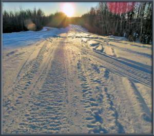 Jan6_04_05_ReposPano_AWalkFromHome_SnowRC