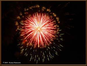 Dec31st_023_FireworkRC