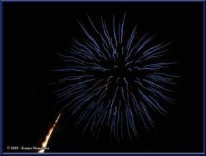 Dec31st_047_FireworkRC