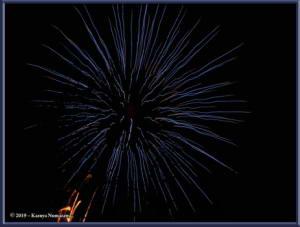 Dec31st_052_FireworkRC