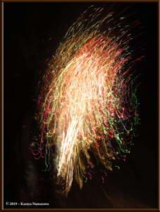 Dec31st_055_FireworkRC