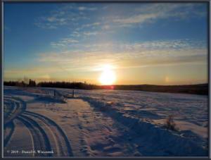 Jan10_03_SunDogsRC