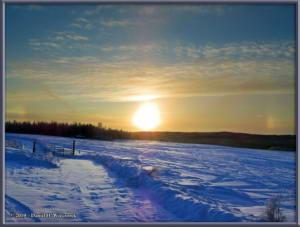 Jan10_04_SunDogsRC