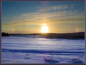 Jan10_20_SunDogsRC