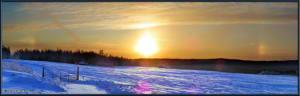 Jan10_8_11_14_Adj_AutoPano_SunDogsRC