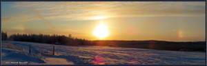 Jan10_8_11_14_AutoPano_SunDogsRC