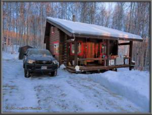 Dec31_2_SnowyDayAtHomeRC