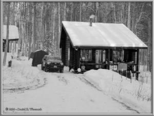 Dec31_5BW_SnowyDayAtHomeRC