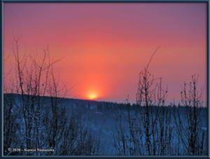 Jan4th_004_SunsetRC
