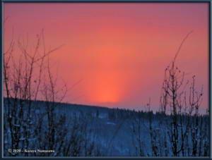 Jan4th_007_SunsetRC