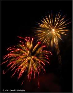 Dec31_06_UAF_FireworksRC