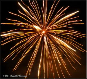 Dec31_17_UAF_FireworksRC