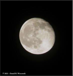 Dec31_27_MoonRC