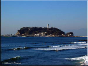 BeachToEnoshima06_RC_2.jpg