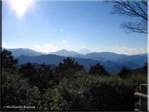 Dec17Takao_San_Fuji01RC.jpg