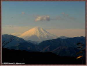 Dec11_11FR_MtTakao_MtFujiRC