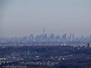 Dec25_003DNGSm_TokyoFromMtTakaoRC