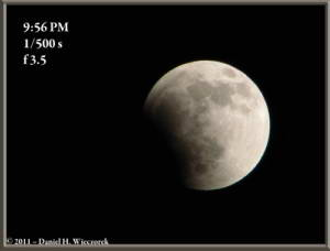 Dec10_2011_LunarEclipse_012RC
