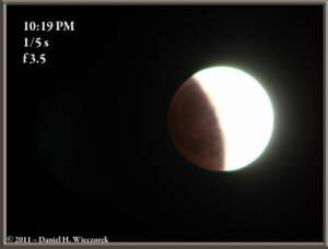 Dec10_2011_LunarEclipse_055RC