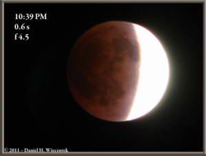 Dec10_2011_LunarEclipse_074RC