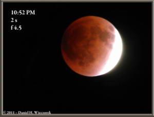 Dec10_2011_LunarEclipse_086RC