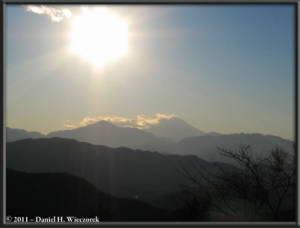 Dec26_TakaoSan_FujiSunset_38RC