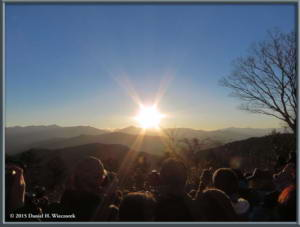 Dec19_45_MtFuji_DiamondFujiDayRC