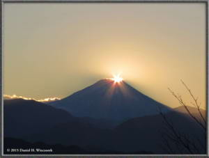 Dec19_88_MtFuji_DiamondFujiDayRC