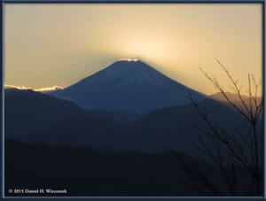 Dec19_90_MtFuji_DiamondFujiDayRC