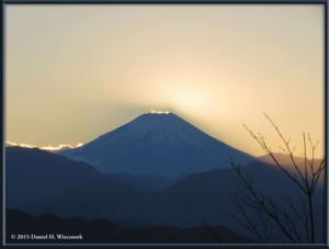 Dec19_91_MtFuji_DiamondFujiDayRC