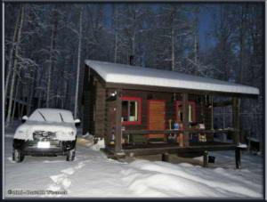 Dec18_02SIP_SnowStormRC