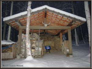 Dec18_03_SnowStormRC