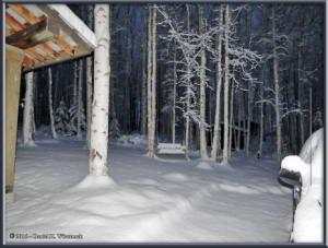 Dec18_04SIP_SnowStormRC