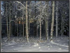 Dec18_05SIP_SnowStormRC