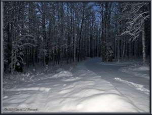 Dec18_06SIP_SnowStormRC