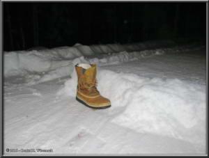 Dec18_18_SnowStormRC