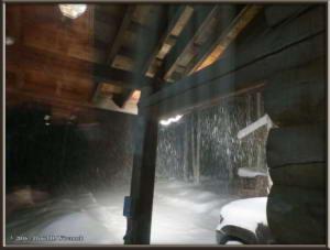 Dec29_1_SnowingRC