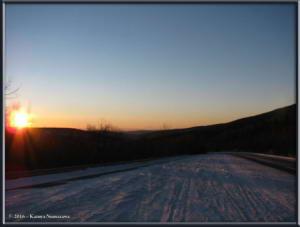 Dec8th_030_WinterSceneryRC