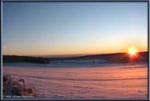 Dec8th_044_049_AutoPano_WinterSceneryRC