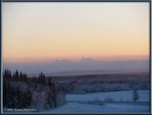 Dec8th_045_WinterSceneryRC
