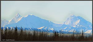 Apr03_06_07_AutoPano_TripToDelta_AlaskaRangeRC