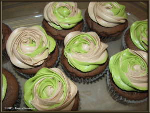 Dec14th_004_GFChocolateCupcake_MatchaNutellaRC