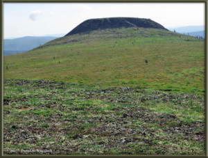 Jul8_094_ClimbingTableTopMtn_LowerTTRC